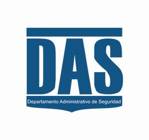 1200px-DAS_Logo2