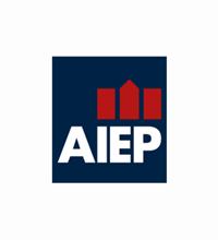 AIEP logo3