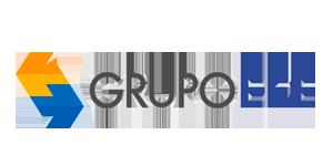 GrupoEfe_Logo