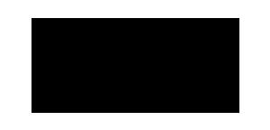 Logo-TBB_calado_blanco-300x144
